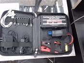 ANTIGRAVITY BATTERIES Battery/Charger PRO-START
